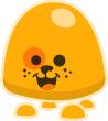 Gumdrop Pup